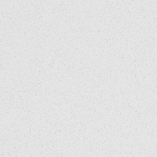 Intense White 6011.png