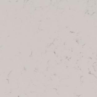 MSI Quartz Carrara Grigio