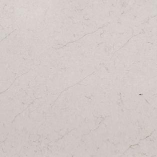MSI Quartz Carrara Caldia (127X64)