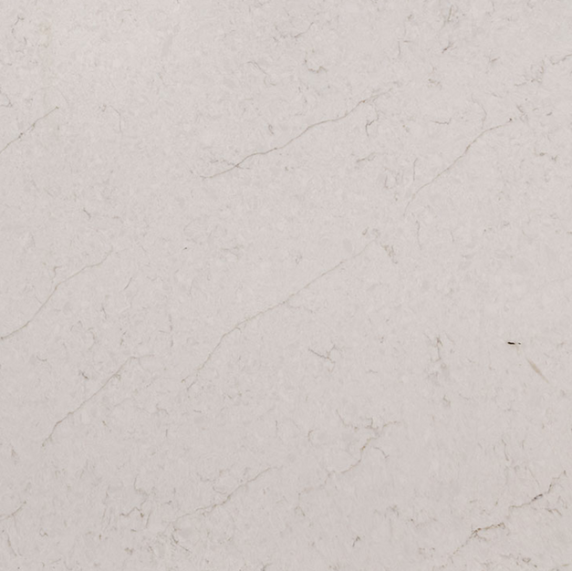 MSI Quartz Carrara Caldia (127X64)