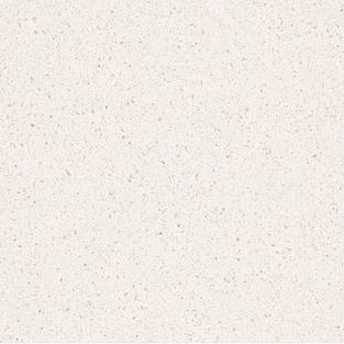 Ocean Foam-6141 (120X56.5)