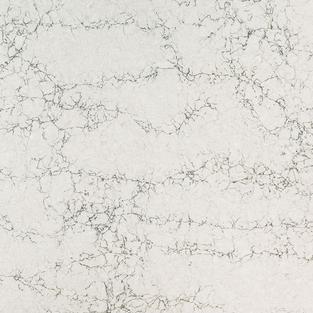 MSI Quartz Lido Blanco (130X65)