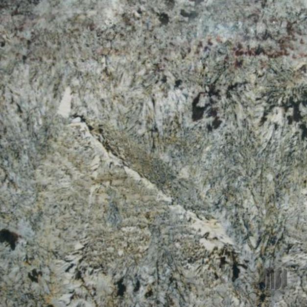 Picasso Granite