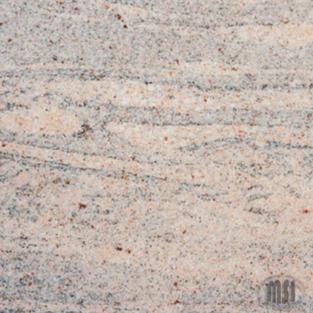 Colombo Juparano Granite