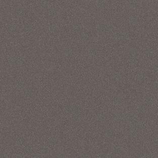 Concrete-2003 (120X56.5).png