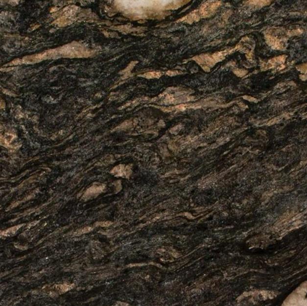 Saturnia Granite