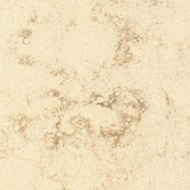 Creamstone (55X120)