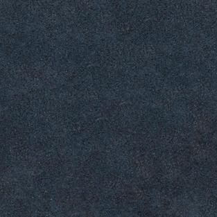 Cambria Bristol Blue