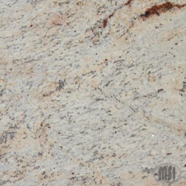 Raja Yellow Granite