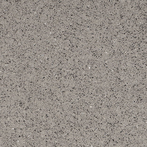 MSI Stellar Gray