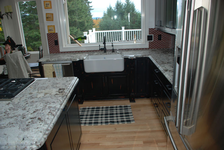 Alaska-White-Kitchen-Countertop.jpg