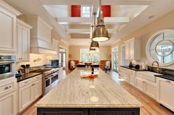 granite-countertops-Mc lean VA