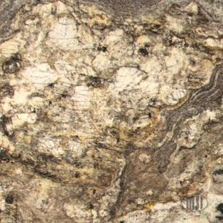 San Luiz Granite