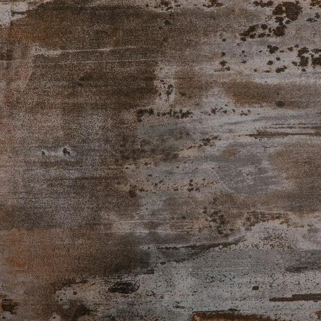 Trilium - Industrial Collection