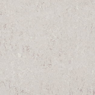 Bianco Drift-6131 (P-J)