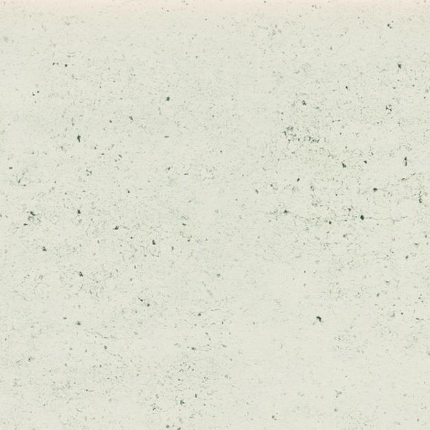 Blanc Concrete - Tech Collection