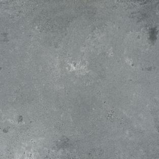 Rugged Concrete-4033 (R-R)