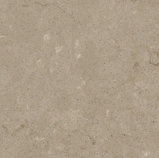 Coral Clay ( Regular and Jumbo) (120X55