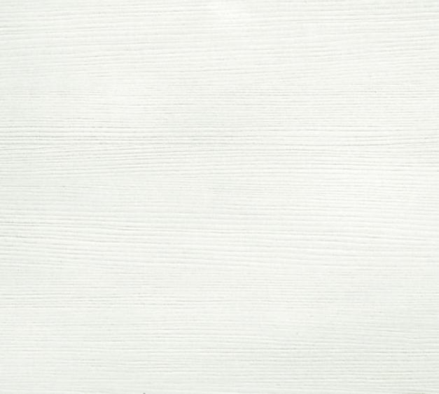 Ariane - Soild Collection -Special Order