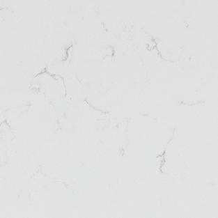 MSI Quartz Carrara Morro