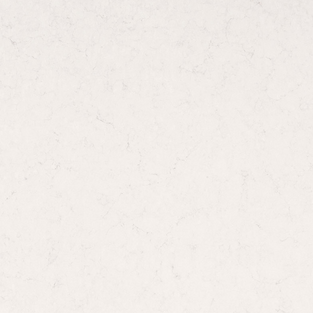 Frosty Carrina-5141 (P:H-R:J)