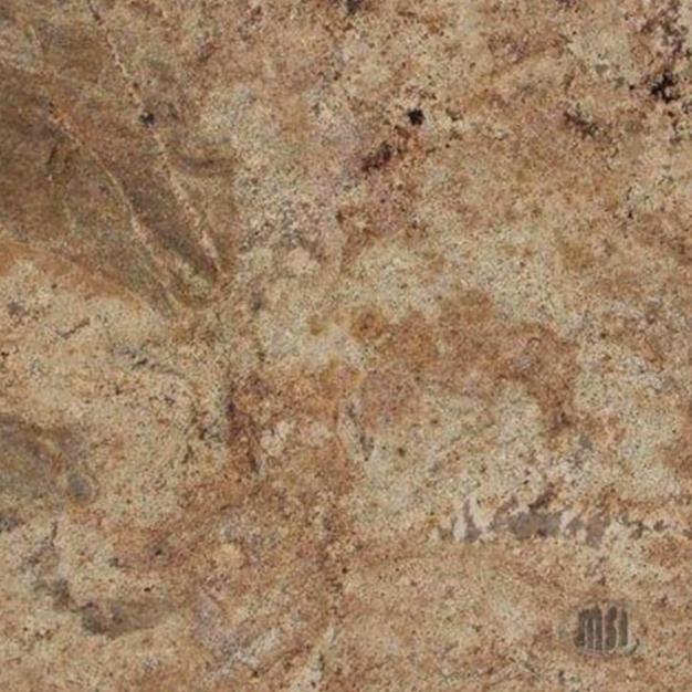 Ivory Coast Granite