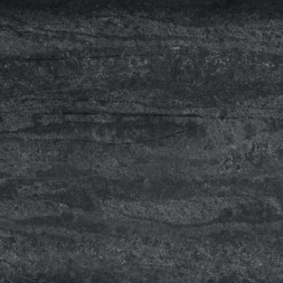 Black Tempal-5810 (Organic Finish-R)
