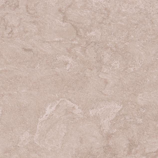 Topus Concrete 4023.png