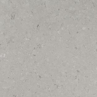Clamshell-4130 Regular.png