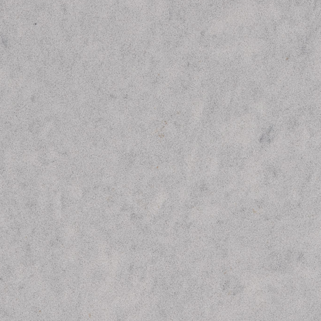 Flannel Grey 4643.png