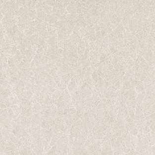 Cosmopolitan White-5130 (P-R)