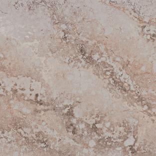 Excava-4046 (Rough Finish-R)