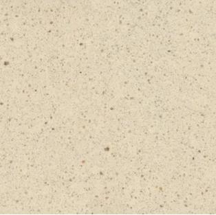 Blanco Capri (120X55) 2