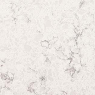 MSI Quartz Mara Blanca (123X60)