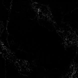 Empira Black-5101 (P:OR-R)