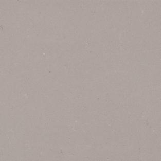 Raw Concrete-4004 (C-J)