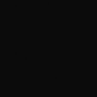 Iconic Black (N-Boost)