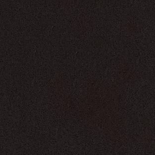 Jet Black-3100 (120X56.5)