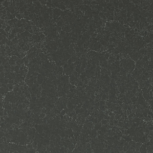 Piatra Grey-5003 (P-J)