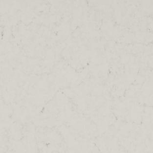 London Grey-5000 (P:H -R&J)