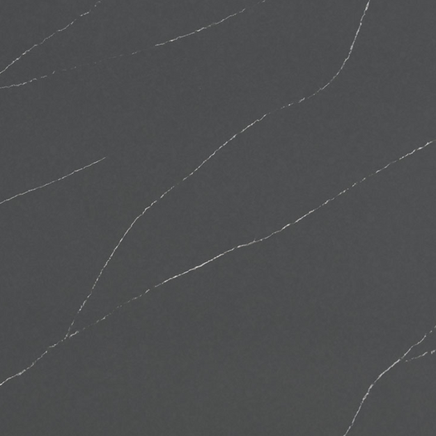 MSI Quartz Soapstone Metropolis (130X65)