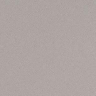 MSI Quartz Meridian Gray