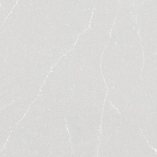 Desert Silver (N-Boost-128X63)