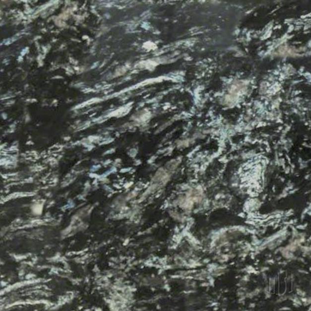 Mari Blue Granite