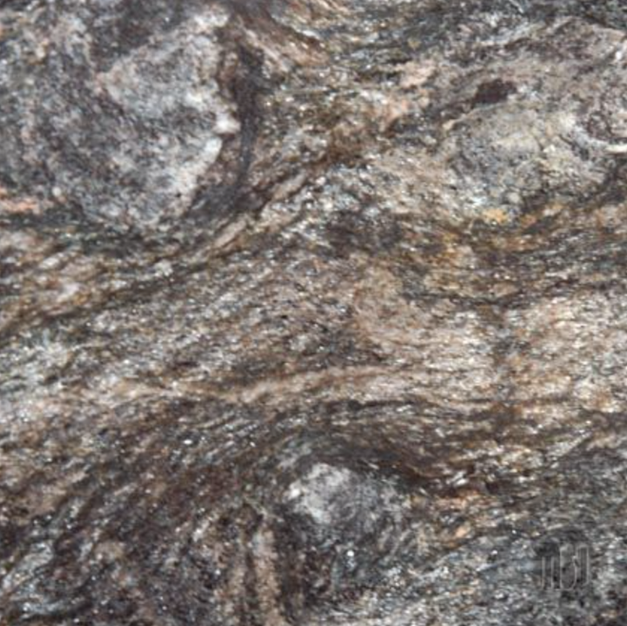 Cosmos Wave Granite
