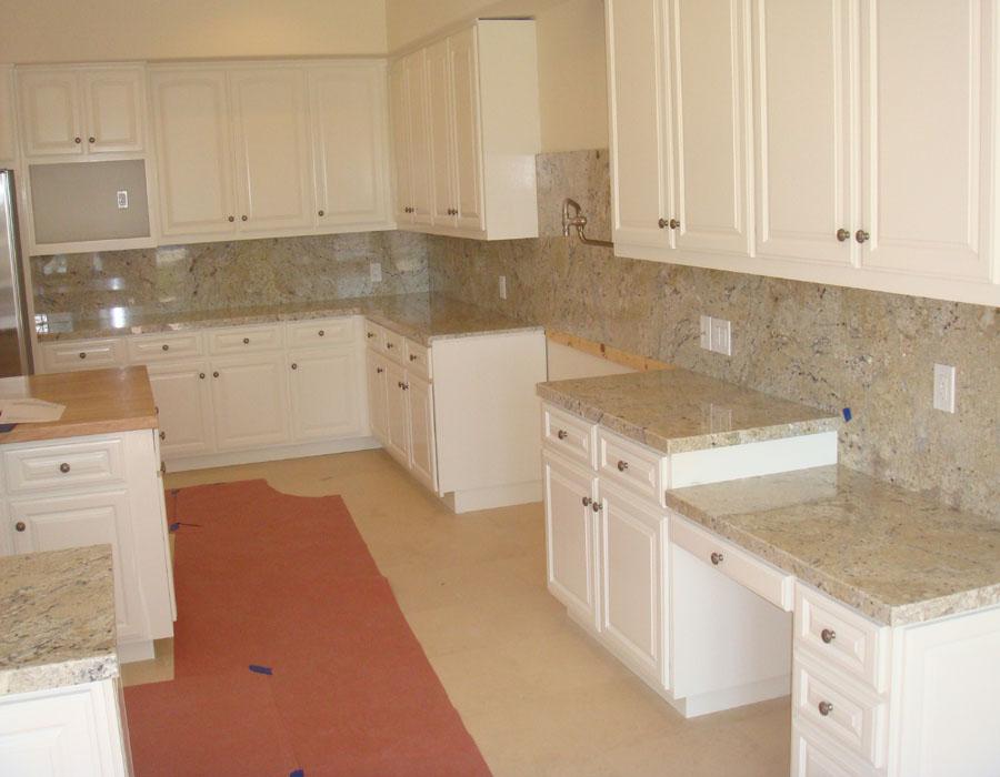 kitchen23 bianco-romano.jpg