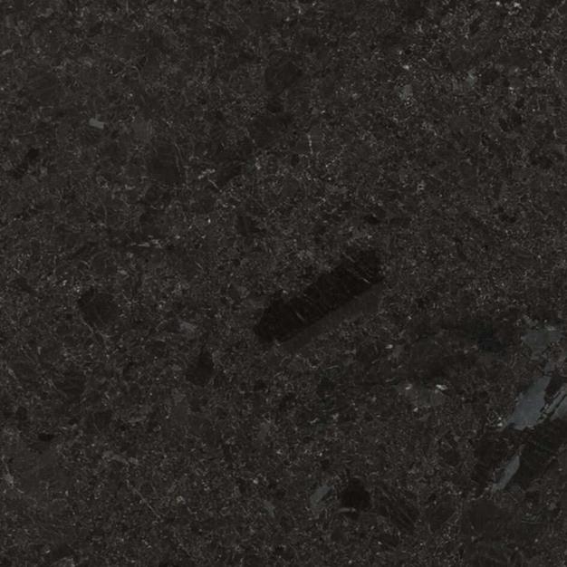 Nordic Black Granite