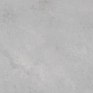 Airy Concrete-4044 (R-R)