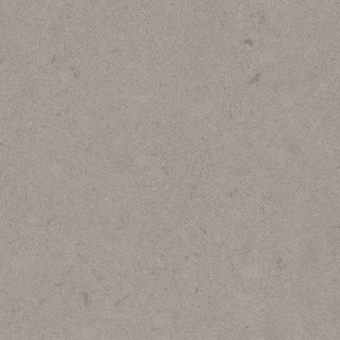 Pebble-4030 (R and Jumbo)