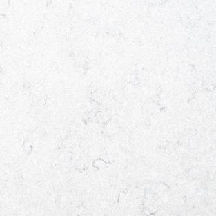 MSI Quartz Carrara Iris (127X65)